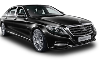 First Class - VIP - Deluxe Taxi Amsterdam